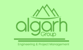 Algarh Group