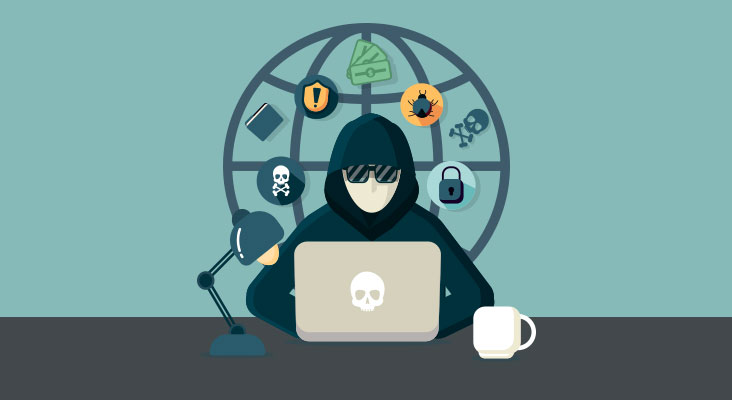 WP Website Hacked: Reasons and Solution - Customwp Agency