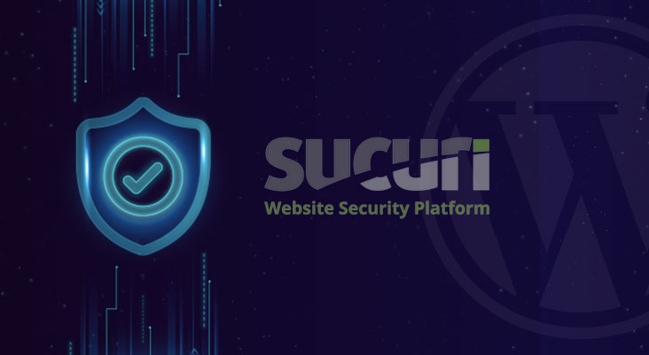 Top 5 Plugins for your WordPress Website security - Costom WP Agency